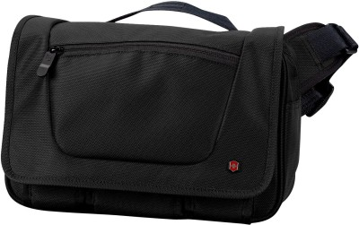 Victorinox Adventure Traveler Deluxe Small Travel Bag - Small
