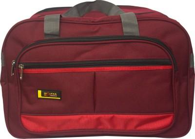 Alpha Nemesis PHA24 Small Travel Bag