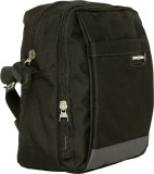 Swiss Gear Day Pack Small Travel Bag (Bl...