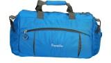 Sapphire Aqua Small Travel Bag  - Small ...