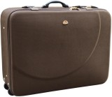 Genex Canon Deluxe Small Travel Bag (Bro...