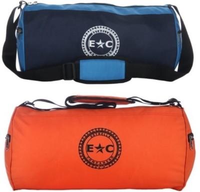 Estrella Companero Fit Body Small Travel Bag  - Small