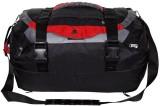 Clubb Clubb Travel Bag Cum Gym Backpack ...