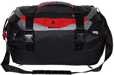 Clubb Clubb Travel Bag Cum Gym Backpack Small Travel Bag  - MEDIUM