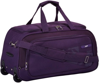 Skybags Venice 59 Purple Small Travel Bag