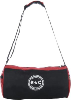 Estrella Companero Six Pack Gym Bag