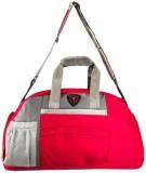 President Chase Small Travel Bag  - Larg...