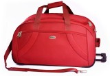 Timus Sampras Small Travel Bag  - 65 (Re...
