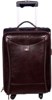 Lelio Luggage Small Travel Bag