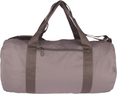 BagsRus Fashionable Small Travel Bag  - Medium