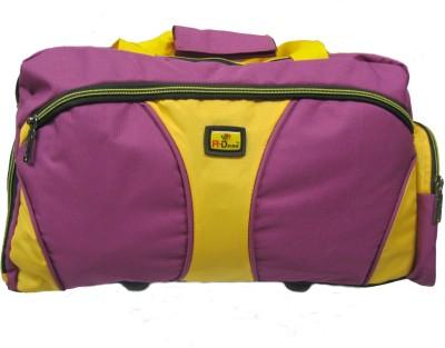 R-Dzire Australia 3 Small Travel Bag