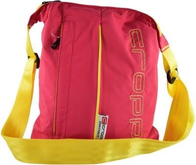 Cropp Nbarkhared Small Travel Bag
