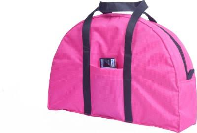 JMD Creation Picnic Bag Small Travel Bag