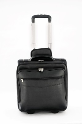 Mboss ONT 020 Small Travel Bag