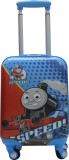 Gamme Gamme Thomas Train Kids Luggage Sm...