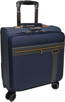 Bag House Korean Style Small Travel Bag  - Medium