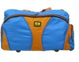 R-Dzire Australia 5 Small Travel Bag (Bl...