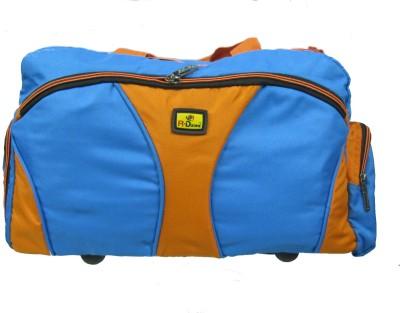R-Dzire Australia 5 Small Travel Bag