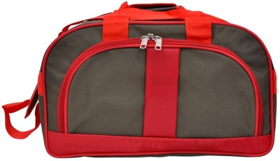Priority Corollite Small Travel Bag  - Large