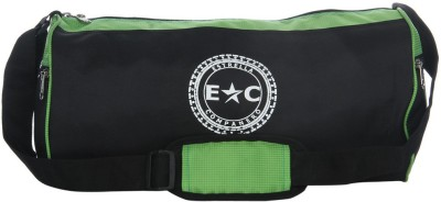 Estrella Companero Mojo Gym Bag