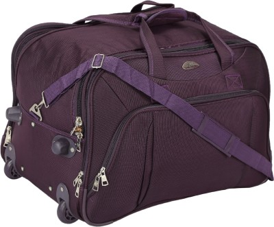 Verage Linea 1680 Small Travel Bag  - Large