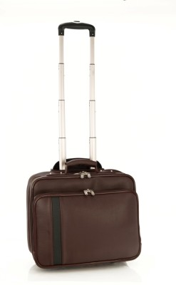 Mboss ONT 022 Small Travel Bag