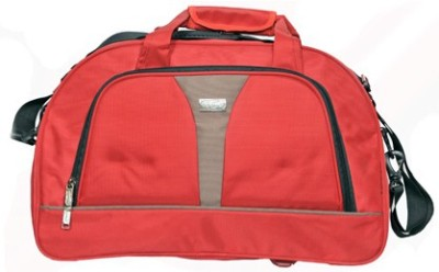 Cosmo Oval Small Travel Bag