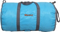 Mercury Wind Small Travel Bag  - Small(Blue)