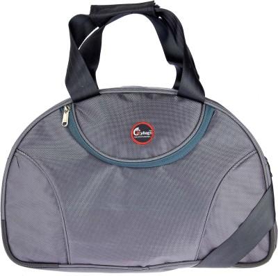 JG Shoppe JGTK123 Small Travel Bag  - Medium