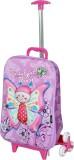 T-Bags 3D Baby Butterfly Children's Trol...