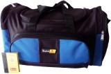 Skyline 719 Small Travel Bag (Blue)