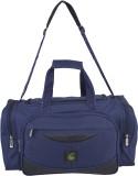 Green Apple GA2019 Small Travel Bag (Blu...