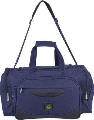 Green Apple GA2019 Small Travel Bag