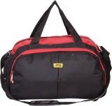 Sapphire Ocean-S Small Travel Bag (Black...