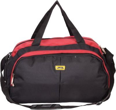 Sapphire Ocean-S Small Travel Bag