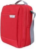 Swiss Gear Vertical Small Travel Bag  - ...