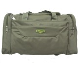 AR Bags AR 107 g Small Travel Bag (Green...