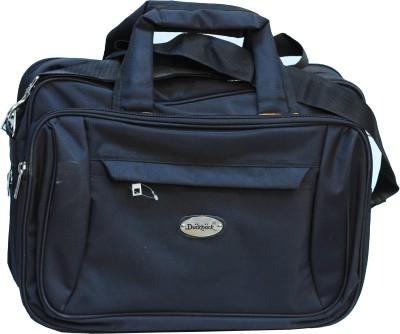 Duckback Expendar Small Travel Bag