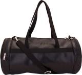 Aekyam Multi-Utility Small Travel Bag  -...