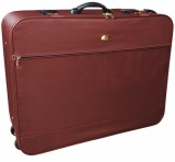 Genex Inter City Small Travel Bag (Maroo...