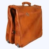 PE JR089 Expandable Small Travel Bag  - ...