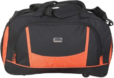 Goodwin D Smart Bags Small Travel Bag