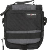 Swiss Gear Mini Flap Small Travel Bag (B...