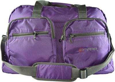 Cropp ExclusiveBag8H Small Travel Bag