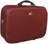 Genex Canon Deluxe Small Travel Bag (Mar...