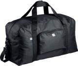 Go Travel Adventure Bag (XL) Small Trave...