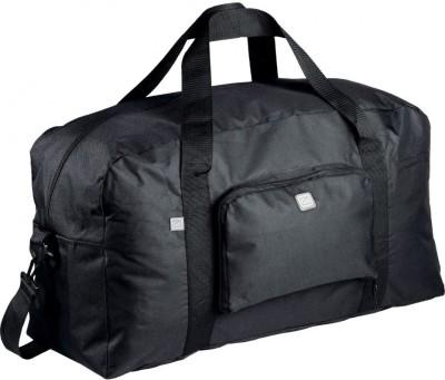 Go Travel Adventure Bag (XL) Small Travel Bag  - Extra Large
