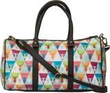 Bandbox BgReindeer Small Travel Bag (Whi...