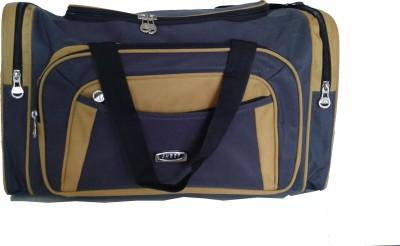 Shree Multicolour Bags TB12 Small Travel Bag