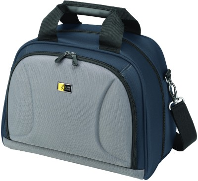 Case Logic Small Travel Bag